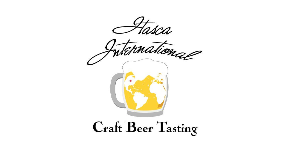 Craft-Beer-logo-final