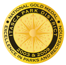 Itasca-Gold-Medal-2003--2009-3.png