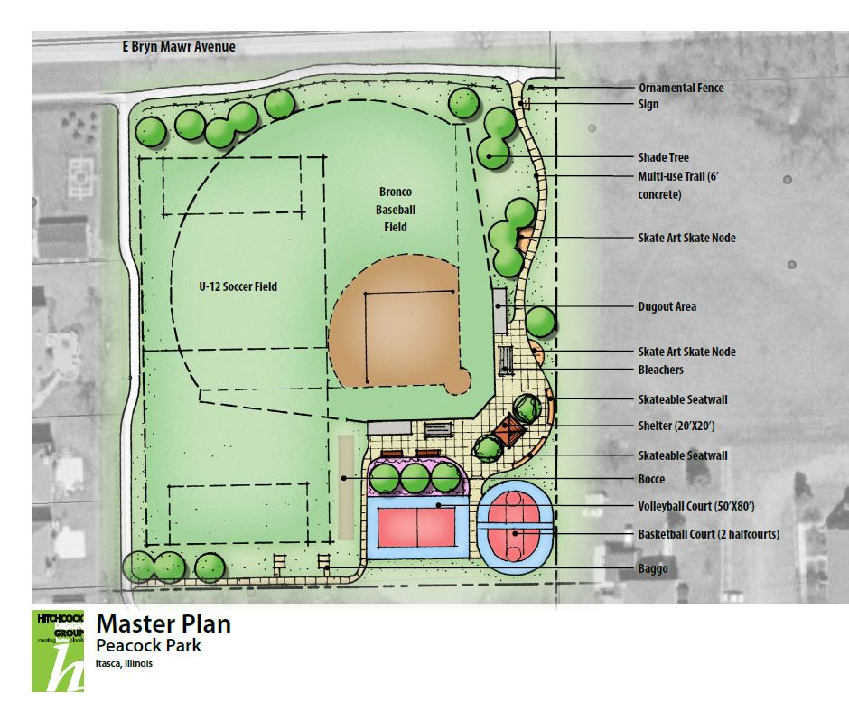 2013 Peacock Park Renovation Plan 2.JPG