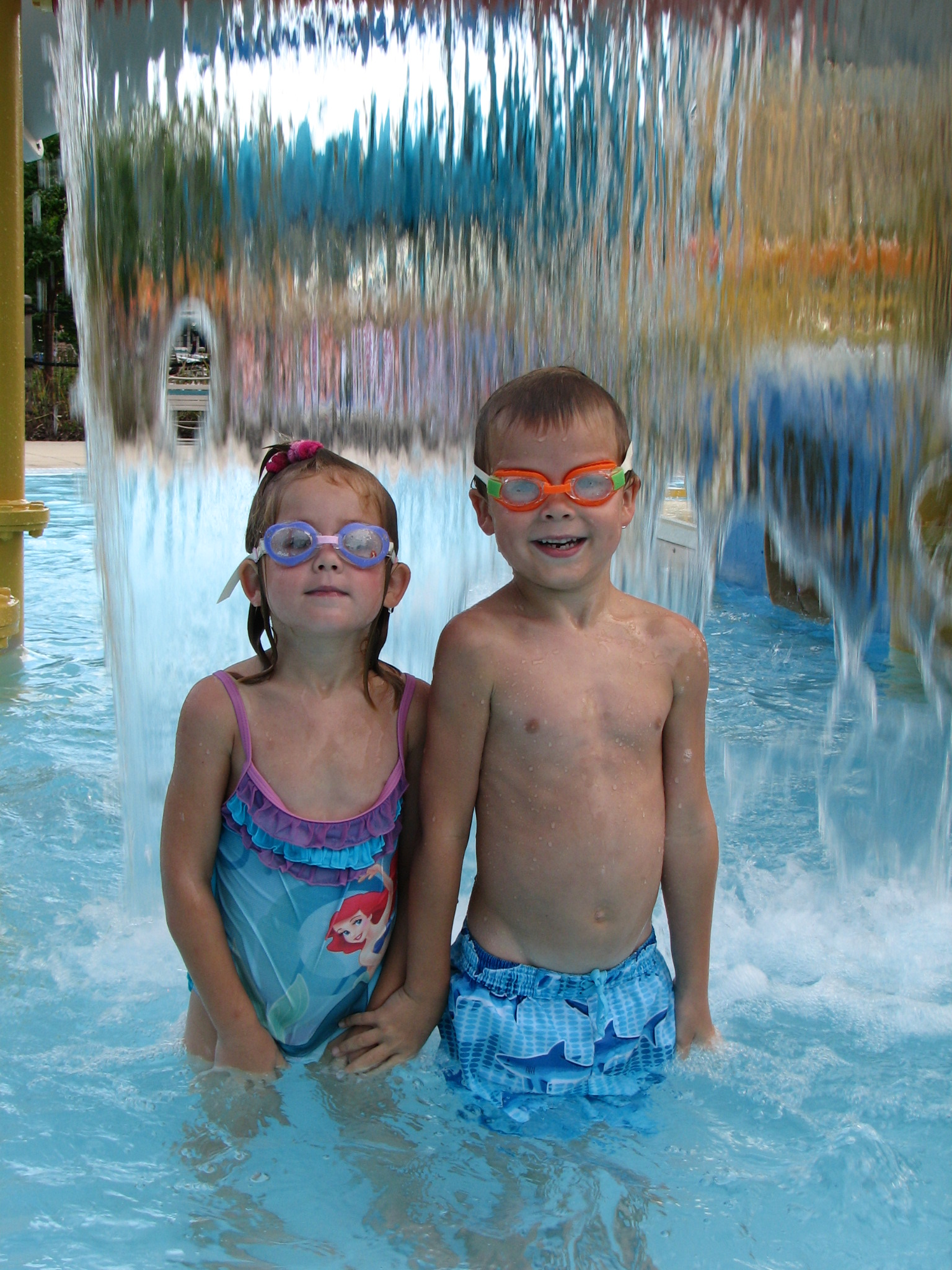 2010 NNO Itasca Waterpark.JPG